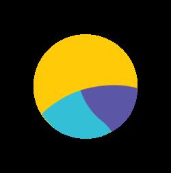 projeteria_simbolo_cores_1